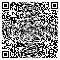 QR code with Hawaiian Village Mobile HM Park contacts