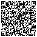 QR code with Cowarts Painting contacts