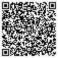 QR code with Personnel contacts