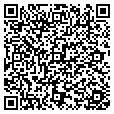 QR code with Tim Butler contacts