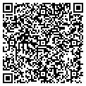QR code with Concrete Structures of S Fla contacts