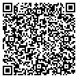 QR code with M-V Destiny contacts