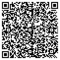 QR code with Home Distillers Inc contacts