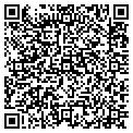 QR code with Perettes Patisserie and Coffe contacts
