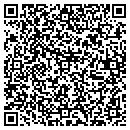 QR code with United Sttes Cheerleading Sups contacts