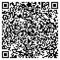 QR code with Color Code Promotional Pdts contacts