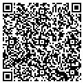 QR code with Advanced Plumbing contacts