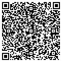 QR code with Gayles Restaurant contacts