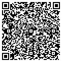 QR code with Majestic International contacts