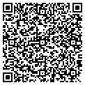 QR code with Trillium Fine Food Corp contacts