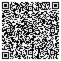 QR code with Elite Auto Sales & Service contacts