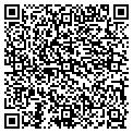QR code with Shelley Carpets of Sarasota contacts