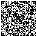 QR code with Gulfview Motors Inc contacts
