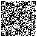 QR code with Cathedral of The Messiah Inc contacts