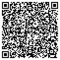 QR code with Seabreeze Custom Canvas Inc contacts