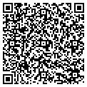 QR code with Greater Love Christian Center contacts