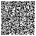 QR code with Auto Insurance World Lake City contacts