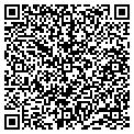 QR code with Sterling Communities contacts