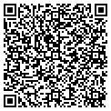 QR code with Riande Continental Hotel contacts