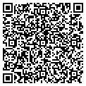 QR code with McGraw Hl Cnstr Dodge Plan Rm contacts