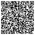 QR code with Memee & Papa Snacks contacts