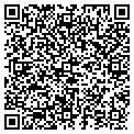 QR code with Euro Construction contacts