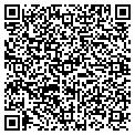 QR code with Design By Christopher contacts