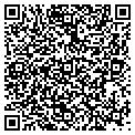 QR code with Hurt J Garfield contacts