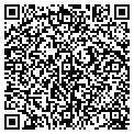 QR code with Carl Vernon Construction Co contacts