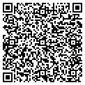 QR code with Bobbie's Bikinis contacts