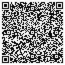 QR code with Melbourne Podiatry Assoc contacts