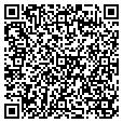 QR code with Diagnostic Guy contacts