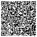 QR code with Stormin' Norman & The Karaoke contacts