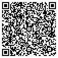 QR code with Drives & More contacts