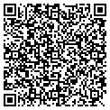 QR code with H S S Rentals (usa) Ltd contacts