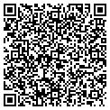 QR code with Golf Stream Shoes contacts