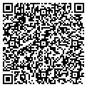 QR code with George Benedict Farms contacts