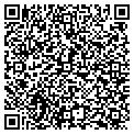 QR code with Violets Fitting Room contacts