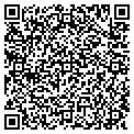 QR code with Life & Praise Assembly of God contacts