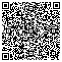 QR code with Mc Kinnon Handyman Service LLC contacts