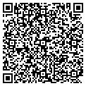 QR code with T Shirt Express Inc contacts