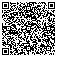 QR code with Autofix contacts