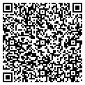 QR code with Holy Redeemer School contacts