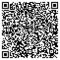 QR code with Miami Children's Chorus contacts