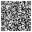 QR code with Dale Faust OD contacts