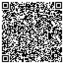 QR code with Unity General Distributors Inc contacts