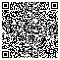 QR code with Residential Property Maint contacts
