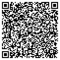 QR code with Goodbread Of Florida Inc contacts