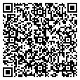 QR code with EC South Inc contacts