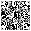 QR code with Dixie M Hollins Adult Educatn contacts